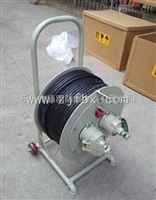 BXD51-2/16P50防爆检修电缆盘厂家供应