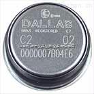 LDX-DS1922T-纽扣式温度记录仪/微型温度记录仪