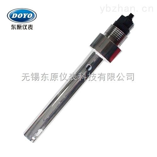 恒电压余氯电极