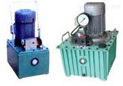 电动油泵/超高压电动油泵DZB63系列