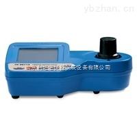 HI96715-氨氮測定儀