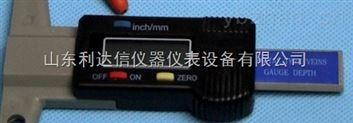 混凝土碳化深度测量仪/碳化深度尺测定仪
