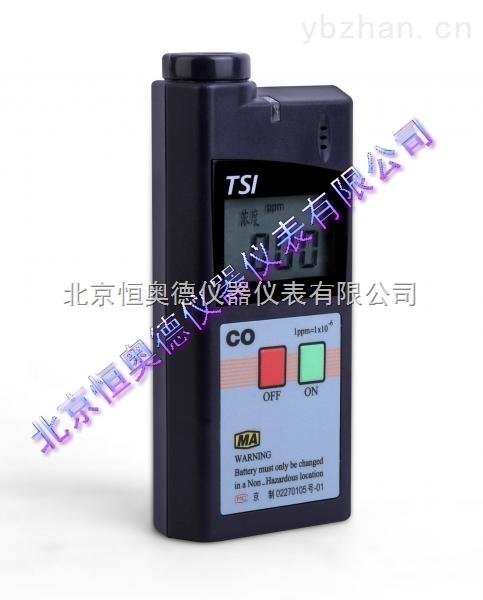 可燃性气体检测仪/