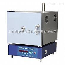 LDX-YX-MFL7300-智能馬弗爐