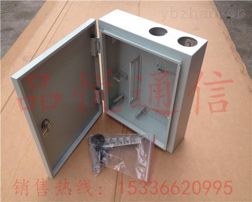 冷轧板光纤分纤箱网上销售