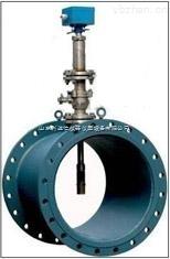 LDX-MGG/KL-CC-插入式电磁流量计
