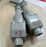 AC-32/380V防爆插销