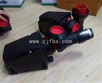 BCZ8050-32/380V防爆防腐插接装置