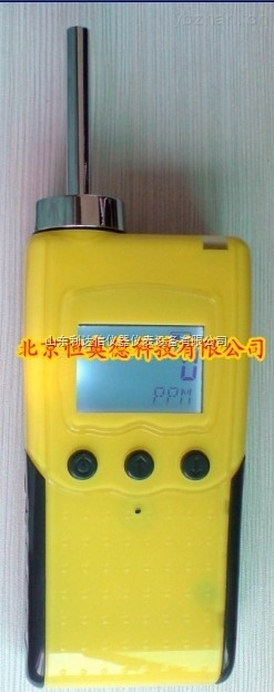 LDX-TN4+-CO-便攜式一氧化碳檢測儀/泵吸式一氧化碳檢測儀/一氧化碳測試儀