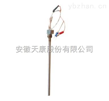 安徽天康微型热电偶