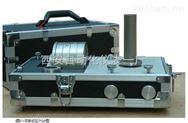 西安Y055A浮球壓力計