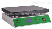 微控數顯電熱板/數顯電熱板/電加熱板