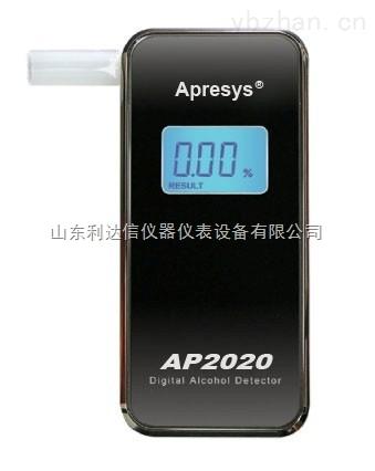 AP2020-酒精检测仪/便携式酒精检测仪/酒精测试仪