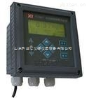 LDXLLZ/YL5601A-氯离子浓度计/中文在线氯离子浓度计/在线氯离子浓度计/在线式氯离子检测仪