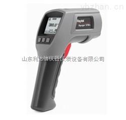 LDX-Fluke-ST60+/ST60-红外线温度测试仪/红外接触式点温仪