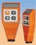 涂層測厚儀/鐵基金屬涂鍍層測厚儀/漆膜測厚儀/測厚計