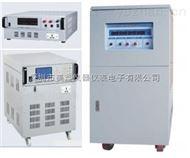 电源*价格—深圳三相变频电源