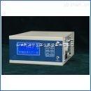 LDX-HGXH-3010E1-便携式红外线CO2分析仪/二氧化碳不分光红外线气体分析仪