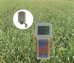便攜式環境溫濕度記錄儀