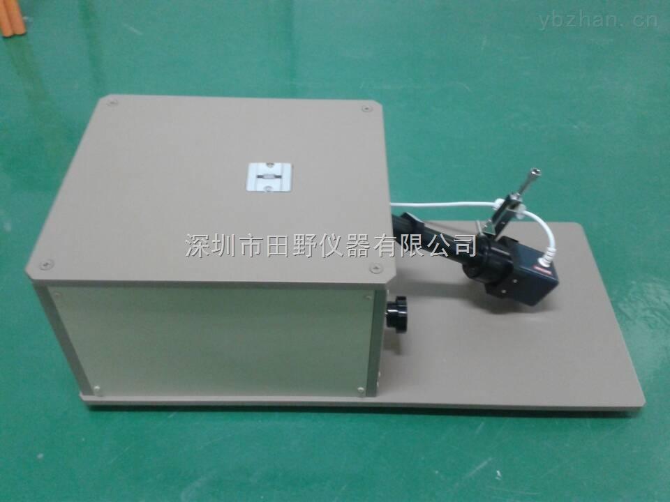 化学强化玻璃应力测试仪