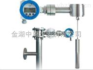 ZYY-QW-E浮筒液位计