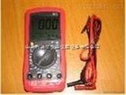 电雷测试仪/电雷检测仪