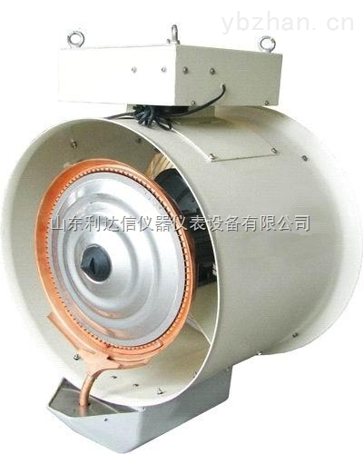 LDX-JS850A-離心式加濕器