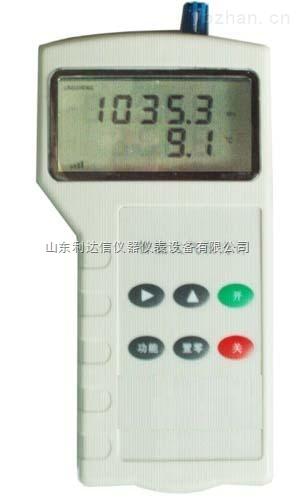 LDX-HDPH103-智能大气压力计/大气压力仪