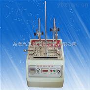 长沙铅笔硬度耐磨擦试验机/酒精耐磨擦试验机