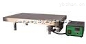 LDX-EG20B-微控数显电热板