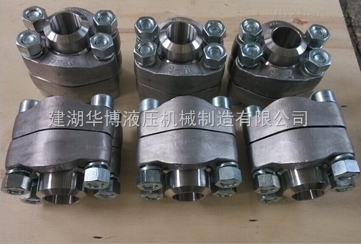 供应JB/ZQ4463-97对焊钢法兰尺寸(PN=15Mpa)