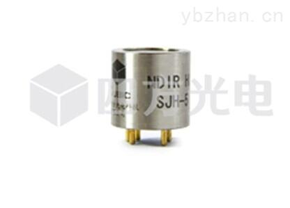 微型红外甲烷传感器
