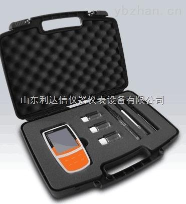 LDX/BANTE900-多參數水質測量儀/多數水質分析儀/水質檢測儀