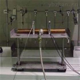 电线电缆耐火试验机