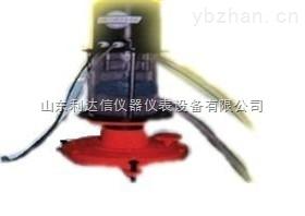 LDX-JS-厂家静力水准仪/静力水准检测仪