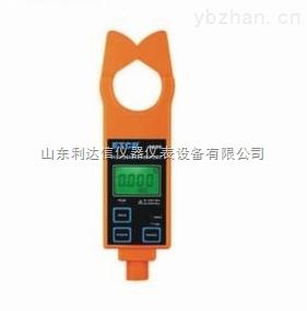 LDX-ETCR9000-高低壓鉗形電流表/高精度鉗型表