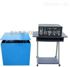 武汉电磁式振动试验台工厂