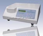 LDX-WZT-2000-光電濁度計