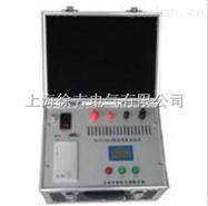 SUTE3291回路电阻测试仪
