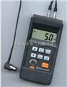 TM250a 超聲波測厚儀
