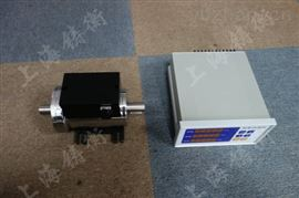 10-100N.m电机扭矩测试仪多少钱
