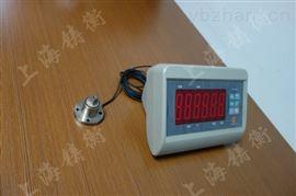 数字扭力测试仪产品说明