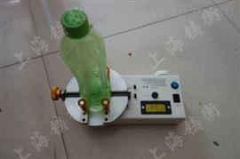 瓶盖扭力测定仪厂家用