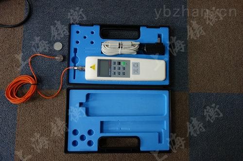 100公斤微型压力计生产商