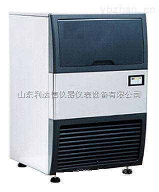 LDX-HXY50-雪花制冰機/實驗室專用雪花制冰機