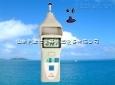 LDX-2858-轉速表/激光/接觸/非接觸式線速度轉速表