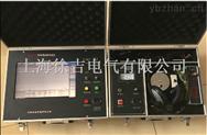 ST-2000型便携式电缆故障测试仪