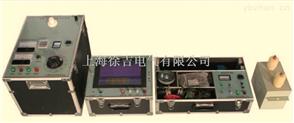 SDDL-2014便携式电缆故障测试仪