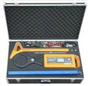 ST-6600B 地下管線探測儀