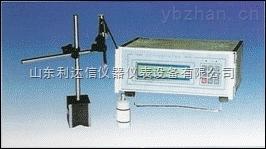 LDX-VT700-現場動平衡儀